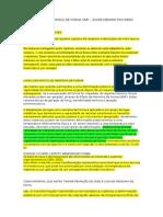 SMP GUIA SLIDES E ESTUDO.docx