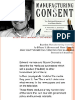 Chomsky_propaganda_model- FINAL 20 08 2015.ppt