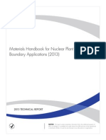 Materials Handbook for Nuclear Plant Pressure Boundary Applications.pdf