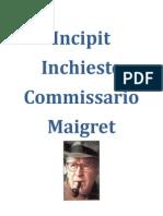 GM IncipitInchiesteCommissarioMaigret