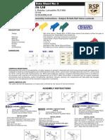 Data Sheet 3 Bs01 Bs02 Bs03