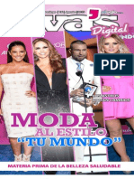 Evas Digital 23-08-2015