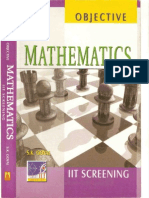Sk Goyal maths book