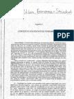 Weber, M. Conceitos Sociológicos Fundamentais (Capítulo 1, Item 1).PDF Aula 3