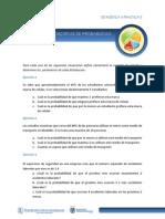 Semana 5 Distribuciones discretas.pdf