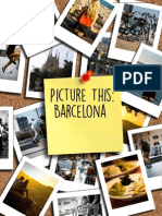 CTR Barcelona