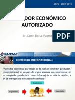COMERCIO-EXTERIOR.pdf