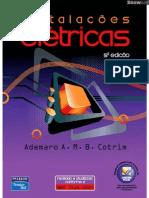Inst.eletricas.5.Ed.2009