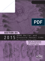 ASME XII-2015_Rules for Construction and Continued Service of Transport Tanks