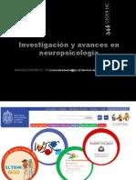 D3M1. Investigación y avances en neuropsicología, Marcela Tenorio.pdf