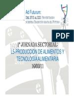 Instrumentacion Electronica_miguel Perez (8)