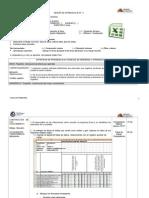 SESION Excel BáSico 1 Antamina