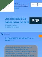 03 Metodología didácti03 Metodología didáctica.pptxca