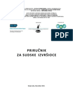 Prirucnik_za_sudske_izvrsioce__2_