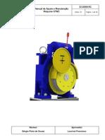 269235110-maquina-GTW2.pdf