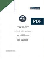 Vistoria Tecnica ThyssenKrupp.pdf