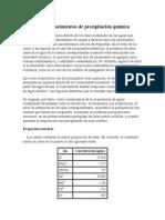 Rocas y yacimientos de precipitación química.docx