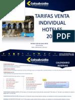 TARIFAS 2015- RESERVAS v3.pdf