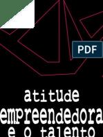 atitude empreendedora_talento