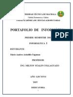 Portafolio Astudillo Yaguana Mario 1 Agro