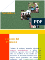 familiassaludables2-120717131043-phpapp01.ppt