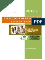 14-21-20-apostiladecombateaprincipiodeincendio.pdf