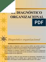 Presentación 9 Diagnóstico Comunitario 1
