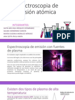 Espectroscopia_de_Emisió_atómica_EQUIPO-7