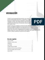 SONAR 7 Guía Del Usuario
