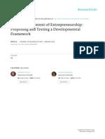 2002 ethica contexts of entrepreneurship.pdf