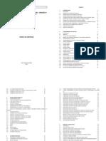 Teoria de controle.pdf
