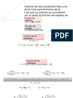 Ejemplos de problemas de calculo
