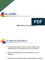 ACERO_DE_CONSTRUCCION.ppt