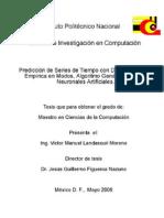 Tesis AG_RNA.pdf