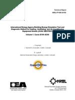 30152.pdf