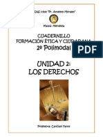 cuadernillofec2011unidad22polimodal2-111121100346-phpapp01