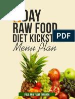 5-day-menu-plan-new