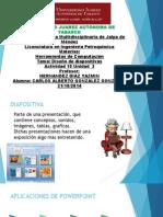 142S3056_CarlosGonzalez_act15_Uni3..pptx