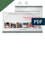 17_PPI_ITD_EPREES_AMUSICA.pdf
