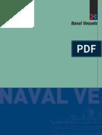 CRO Naval Vessels