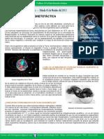 FOLLETO 2 GAP (Grupo Astrobiología Perú)