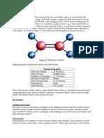 propertiesofethene-101010205518-phpapp02