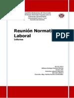 Reunión de Normativa Laboral.pdf