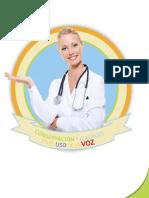 Version PDF Conservacion y Cuidados en El Uso de La Voz