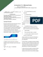 3 Reporte de Instrumentación básica