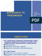 Approach+to+Pneumonia+2011