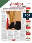 monitor-wolynski-20-27.10.2011