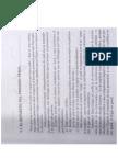 derecho procesal penal capitulos 1 3 y 5