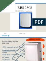 61060461-Presentation-2308