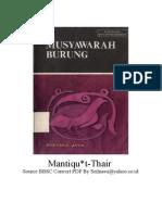 F_Attar-MusyawarahBurung.pdf